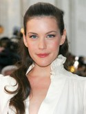 Liv Tyler gets glowing