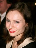 How Sophie Ellis-Bextor shines
