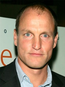 woody harrelson: i want to starve for 40 days | celebrity news | now ...