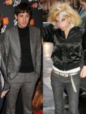 Amy Winehouse and Mark Ronson scrap James Bond tune