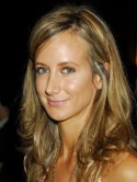 Lady Victoria Hervey's signature fragrance