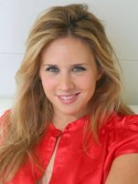 Lucie Silvas's early-morning must-haves