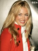 Cat Deeley to present Hell�s Kitchen?
