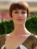 Get an Erin O'Connor cute crop