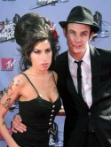 Blake Fielder-Civil: Amy Winehouse DID cheat on me