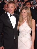 OMG! Jennifer Aniston and Brad Pitt to reunite at the Oscars