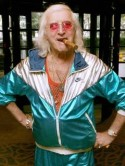 SAD NEWS Sir Jimmy Savile dead at 84