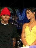 Rihanna's dad tells Now: I would be ecstatic if Rihanna married Chris Brown