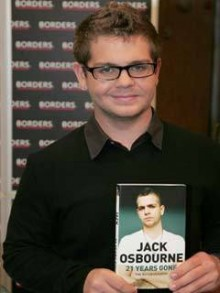 jack osbourne before and after - photo #34
