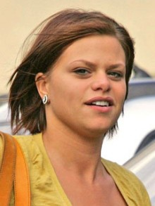 Jade Goody Big Brother UK Wiki