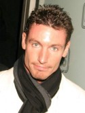 SHOCK Ex-EastEnders star Dean Gaffney in hospital after 'very bad' car crash