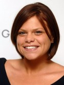 Jade Goody gets lashed