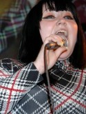 Beth Ditto to launch fashion range