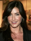 Lisa Snowdon's lock and lip picks