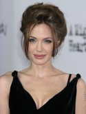 Angelina Jolie: I dont want to be president