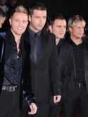 Dan Wootton's celebrity villain and hero of the week: Lily Allen and Westlife