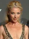 Tamara Beckwith's beauty bling