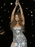 Beyonce Knowles: Id perform at Barack Obama's inauguration ceremony
