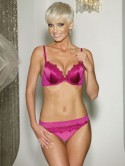 Photos - Sarah Harding models Ultimo