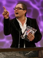 Photos - The British Comedy Awards 2007