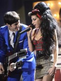 Mark Ronson: I need to clear the air with Amy Winehouse