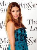 Eva Mendes: I've had sex in all 50 American states