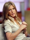 Jennifer Aniston: I care deeply for John Mayer