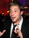 Duncan James