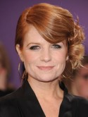 Face facts like Patsy Palmer
