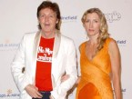 Sir Paul McCartney and Heather Mills: The story so far