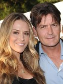 Charlie Sheen to divorce wife Brooke Mueller