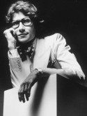 RIP YSL