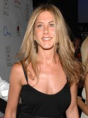 Jennifer Aniston to return to the small screen