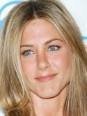 Jennifer Aniston: Brad Pitt is 'doing great'