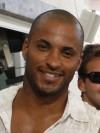 Ricky Whittle