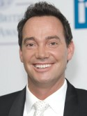 Craig Revel Horwood: Gavin Henson and Katya Virshilas have real sexual chemistry on Strictly