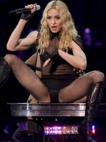 Chicken pox in a sexy body
