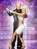 Strictly Come Dancing: Put On Your Dancing Shoes