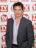 John Barrowman to appear on Strictly Come Dancing Christmas special