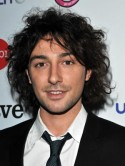 Alex Zane: I took a stripper on a nightmare date