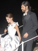 Natalie Portman splits with Devendra Banhart