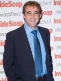 Coronation Street actor Michael Le Vell appears in court on child rape charges
