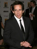 Ben Stiller: Im thinking about making Zoolander sequel