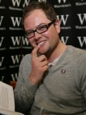 Alan Carr: Gok Wan's asked me out