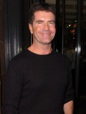 SEE VIDEO Simon Cowell: The X Factor may not be back next year