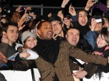 Will Smith | Will Smith is a crowd pleaser| Pictures | Now Magazine | Celebrity Gossip