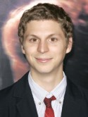 VIDEO Michael Cera an action hero? Check out Scott Pilgrim Vs. The World