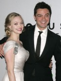 Amanda Seyfried and Dominic Cooper eye New York lovenest