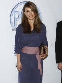 Natalie Portman: I haven't been 'making out' with Sean Penn