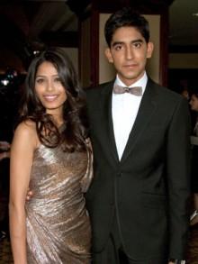 Are The Slumdog Millionaire Actors Still Dating